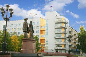 Арбитражный суд Уральского округа 1