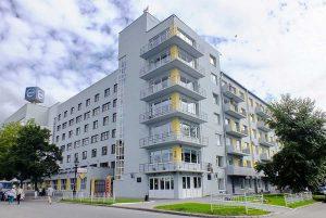 Арбитражный суд Уральского округа 2