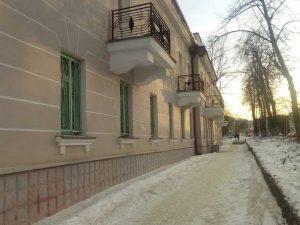 Новоуральский городской суд Свердловской области 1